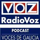 Siete locales gallegos de hostelería disponen ya del Sello de Calidad Acústica