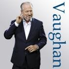 Richard Vaughan Live 24-03-14 09:38.mp3