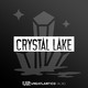 #4 Crystal Lake | Burguerzombie y ley seca