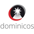 Estudio - Dominicos