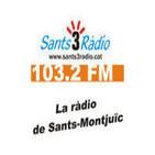 Enregistrem la memòria (08/01/2013) El Centre Social de Sants