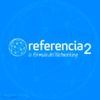 Referencia2