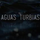 Aguas Turbias Podcast