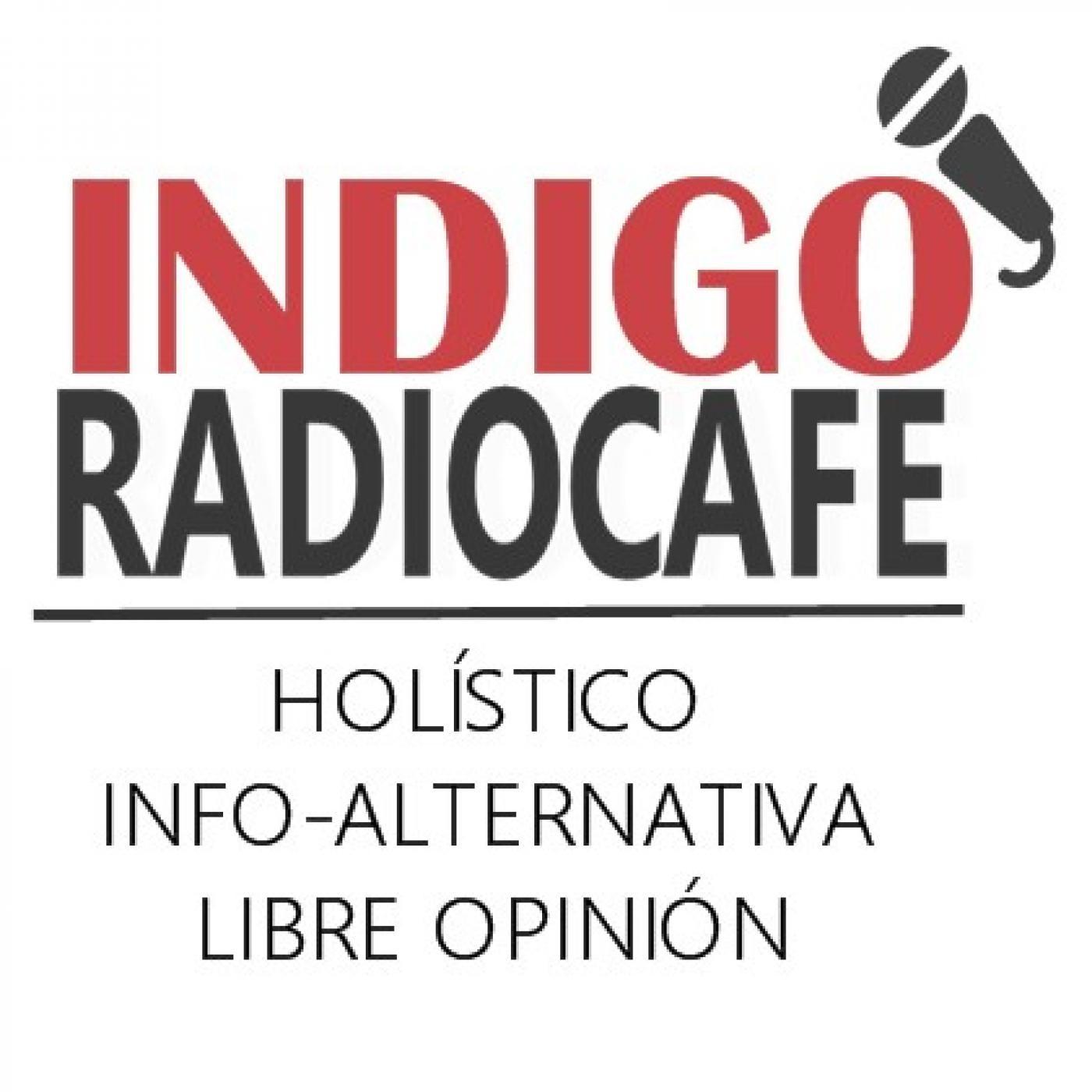 <![CDATA[Indigo Radio Cafe ]]>