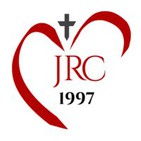 JRC 1997