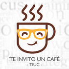 Te Invito Un Café | TIUC