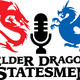 EDS Podcast Episode 6