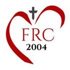 FRC 2004