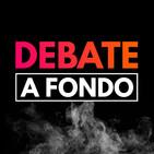 Debate A Fondo