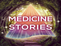 16. Embodied Plant Medicine & Ancestral Heartbeats - Sean Donahue