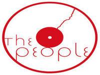Ep 56 Joel Kyack & Lisa Anne Auerbach: The People