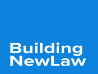 [REBROADCAST] S02E01: The CBA's Legal Futures Initiative is helping lawyers identify NewLaw opportunities