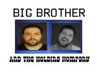 Big Brothers S2 Episode 1: Your Boys Are Back