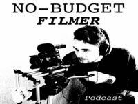 #23 Kurzfilme einreichen: Tipps für den Weg zum Filmfestival