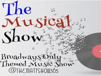The Musical Show I Want Songs