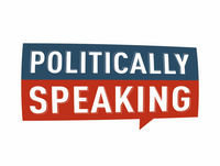 Politically Speaking: State Sen. Hummel on labor's future, charter school expansion pushback