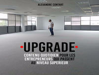 Lancer un business sans argent | Upgrade 126