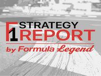 F1 Strategy Report Podcast 2017 Episode 6 – Monaco Grand Prix