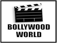 Evergreen Bollywood Beauties | Bollywood Exclusive