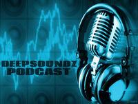 Deepsoundz #99 //Manny Rabadi//
