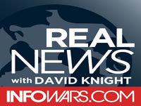 RealNews with David Knight - 2018-Mar-23, Friday - China Takes Aim At US Economy! ????????????????