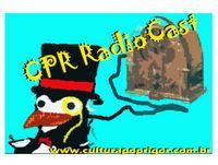 CPR RadioCast #84 Gibizinhos e Gibizões