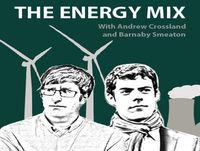 Episode 7: The UK Energy Storage Mix