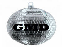 GMD #130 disco drive time Live on cruise FM