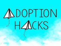 Older Child Adoption and Attachment: Part 1