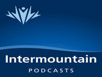 Episode 6: Functioning as One Intermountain, Aligning Ourselves Around Our Patients, and Leaning in to Change