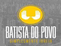 """20/04/18 """"Ainda dá tempo!"""" (Pr. Oliver Rodrigues)"""
