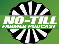Ep. 027 Managing Soil Biology for Faster Crop Residue Breakdown