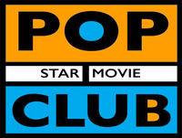 Pop Star TV Club 1: Gwen Stefani's Kuu Kuu Harajuku