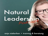 NL 161 – Mittwochsgedanken – Entwicklungspotenzial