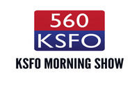 KSFO Morning Show - April 21, 5am