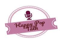 RuPaul Drag Race es Pop - Happy Pop Talk