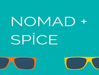 How Nomads Make Money