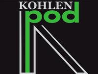 Kohlenpod 37 – Vor Ort: Deutsches Bergbaumuseum Bochum