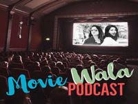 S01E8: Quintessential Hindi Movie - Dilwale Dulhania Le Jayenge