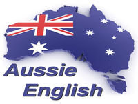 AE 268 – How To Form Aussie Slang Words Ending With 'O'