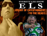 TheEverettLeeShow Ep69,A Mouthfull Of...