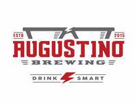 Episode 078 | Wichita Brew Pubs