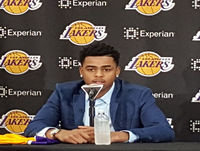 Hollywood Hoops Ep. 29: Is the Tide Finally Turning for the LA Lakers?