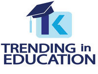 Trending in Education - Episode 62 - College Transfers with Nancy Sanchez