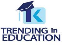Digital Citzenship - Episode 70 - Trending In Education