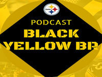 Black Yellow Br Podcast 036 – Prospectos 1st round Draft 2017 Steelers