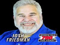 7-26-17 Josh Friedman Show Hour 1.mp3