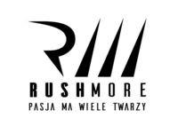rushmore 017: Rover o pasji do fotografii ulicznej - Podcast