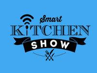 The CES 2018 Smart Kitchen Wrap-up