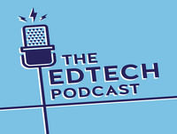 #98 - Demystifying Investment in Edtech. Plus, Gratitude...